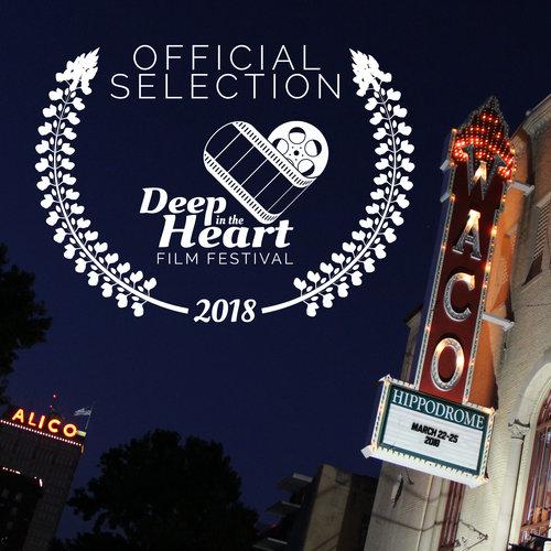 Film Festival Selection Laurel