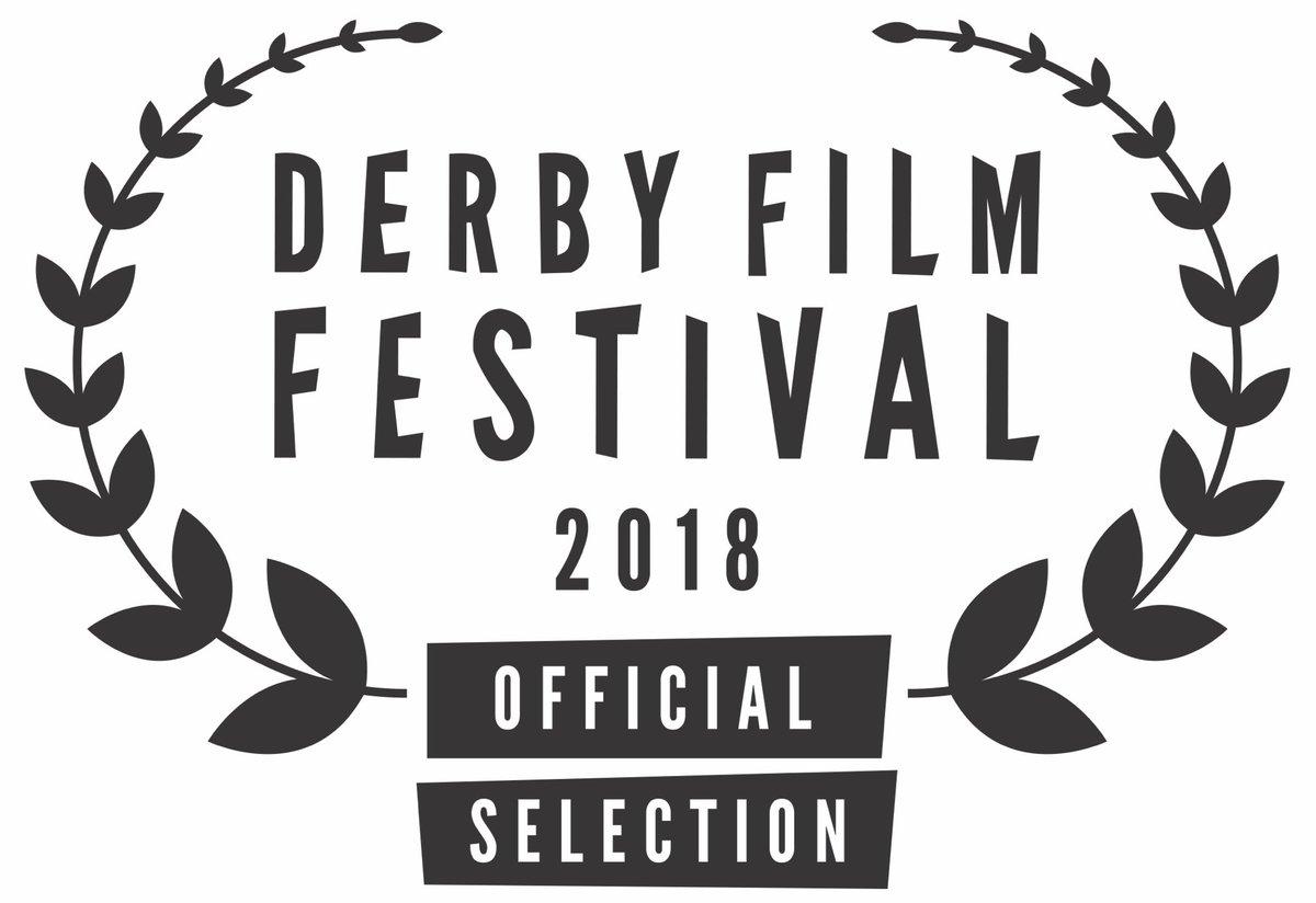 DerbyFilmFest2018